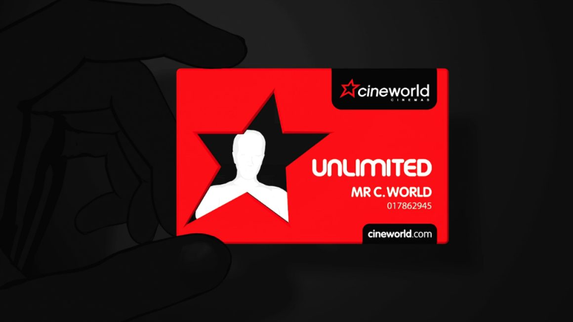 cineworl-unlimited